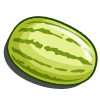 Yellow Melon-icon