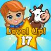 Level 17-icon