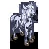 Falabella Foal-icon