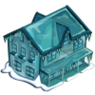 Ice House-icon.png