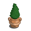Terra Topiary-icon