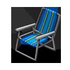 Lawn Chair-icon