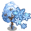 Polar Tree-icon