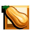 Plik:Squash-icon.png