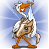 Adopt Welsh Pony Foal-icon.png