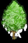 Ginkgo4-icon