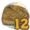 Explorer Jacket-icon