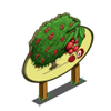 Lychee Tree Mastery Sign-icon