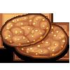 Benne Cake-icon