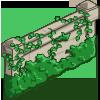 Stone Wall I-icon