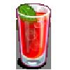 Cove Cooler-icon