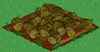 Cabbage withered.png