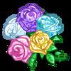 Sugar Rose-icon