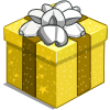 Holiday Tree Present 2-icon