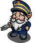 Conductor Gnome-icon