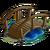 Foot Bridge-icon