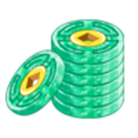 Jade-icon.png