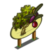 Mission Olive Tree Mastery Sign-icon