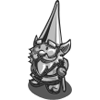 Platinum Gnome-icon