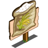 Rice Mastery Sign-icon