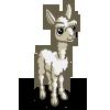Baby Alpaca-icon.png