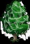 Jackfruit Tree3-icon
