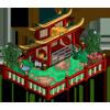 Jade Pasture-icon