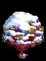 Giant Chocolate Heart8-icon