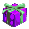 Holiday Gift 3-icon