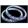 Silver Bangles-icon