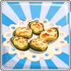 Baked Cucumber (Co-op)-icon