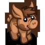 Magnificent Piglet-icon