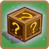 They of Mystery-icon.png