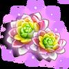 Fairy Blossom-icon