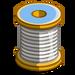 Cotton Thread-icon