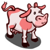 Soubor:Pink Patch Cow-icon.png
