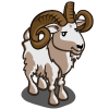 White Ram-icon.png