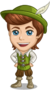 Fairytale Fields Chapter 4 Quest-icon