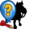 Mystery Game 14-icon