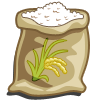 Rice-icon.png