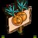 Boggart Bulb Mastery Sign-icon
