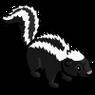 Skunk-icon.png