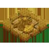 Crop Cow-icon