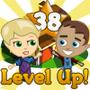 Level 38-icon