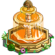 Golden Fountain (2)-icon
