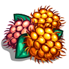 Ruzberries-icon