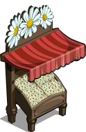 Arquivo:White Asters Stall-icon.png