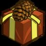 Harvest Surprise-icon.png