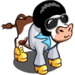Hustlin Cow-icon
