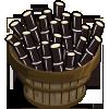 Sugar Cane Bushel-icon.png